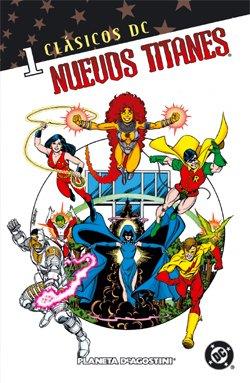 Mundo MARVEL -- Novedades,Debate y Preguntas -- X-Men, Vengadores, Ironman, Spiderman y MUCHO MAS. - Página 7 1148