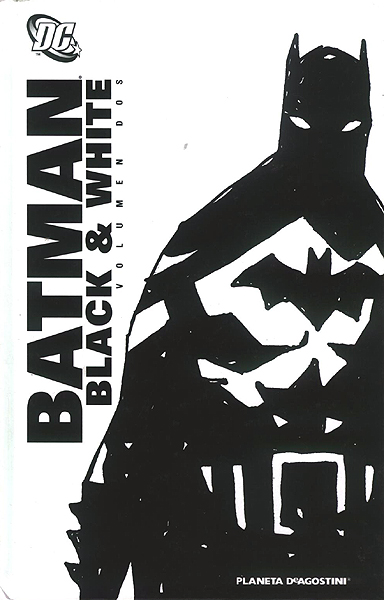 [SE BUSCA] Busco Comics de Batman 1710288