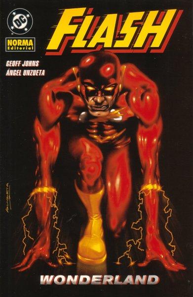 [Comics] Siguen las adquisiciones 2016 - Página 37 1889109